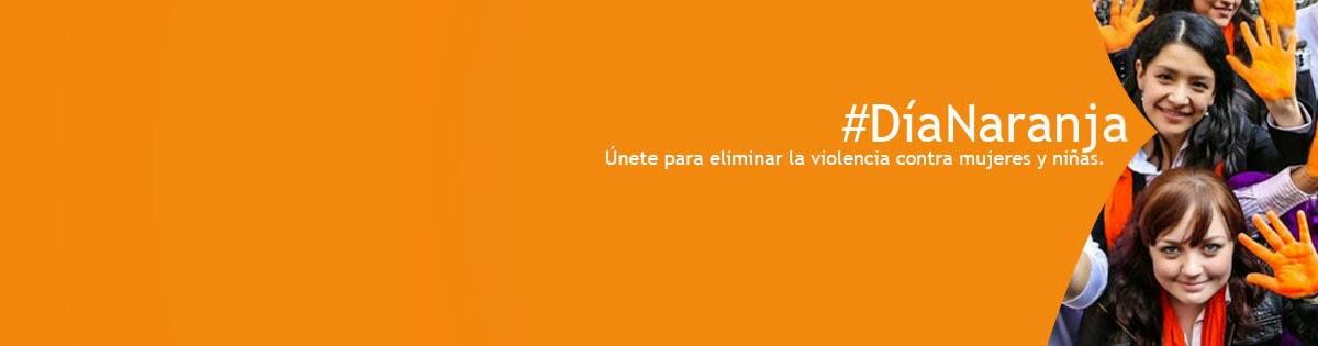 Ronald Mendoza +Noticias