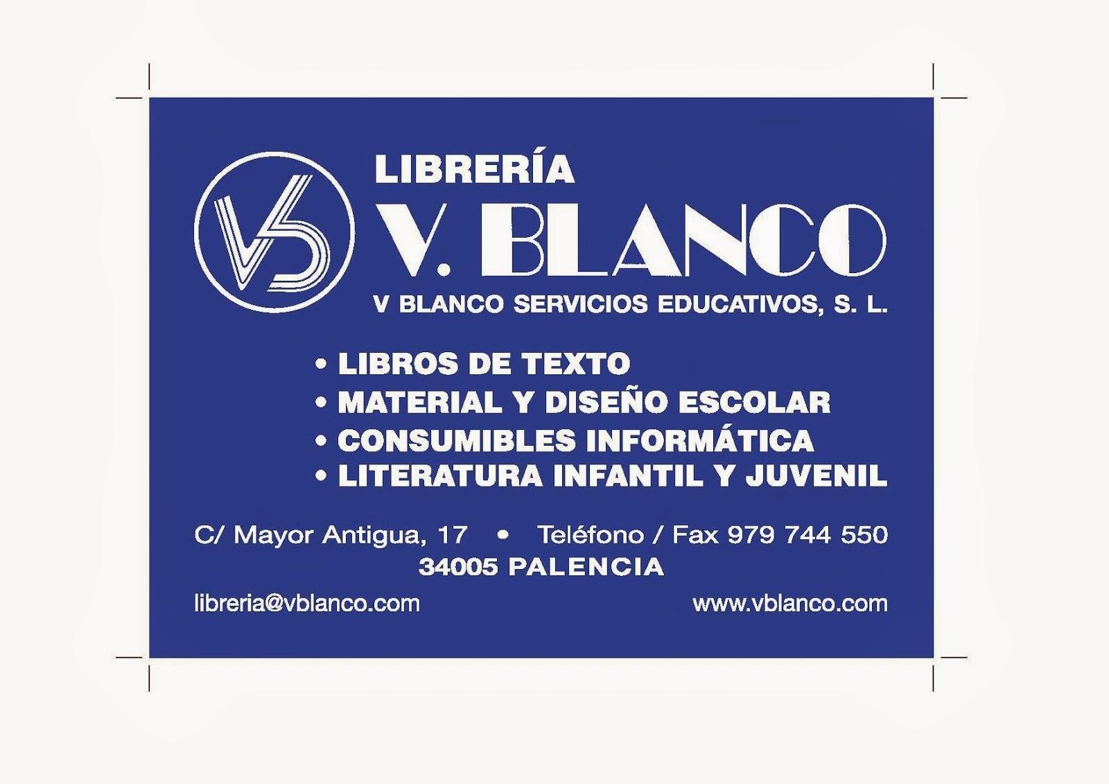 V.Blanco