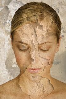fakta tentang pemutihan kulit wajah