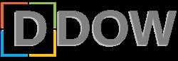 DominioGame - Games e GamePlays