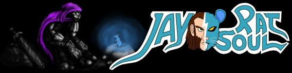 Jay Rat Soul