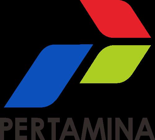 PERTAMINA LOGO | Gambar Logo