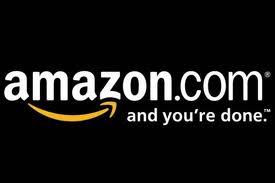 images - Profitable in Amazon's KDP Choose Program: PART 2