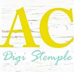 Stemple