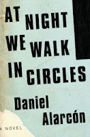 http://discover.halifaxpubliclibraries.ca/?q=title:%22at%20night%20we%20walk%20in%20circles%22