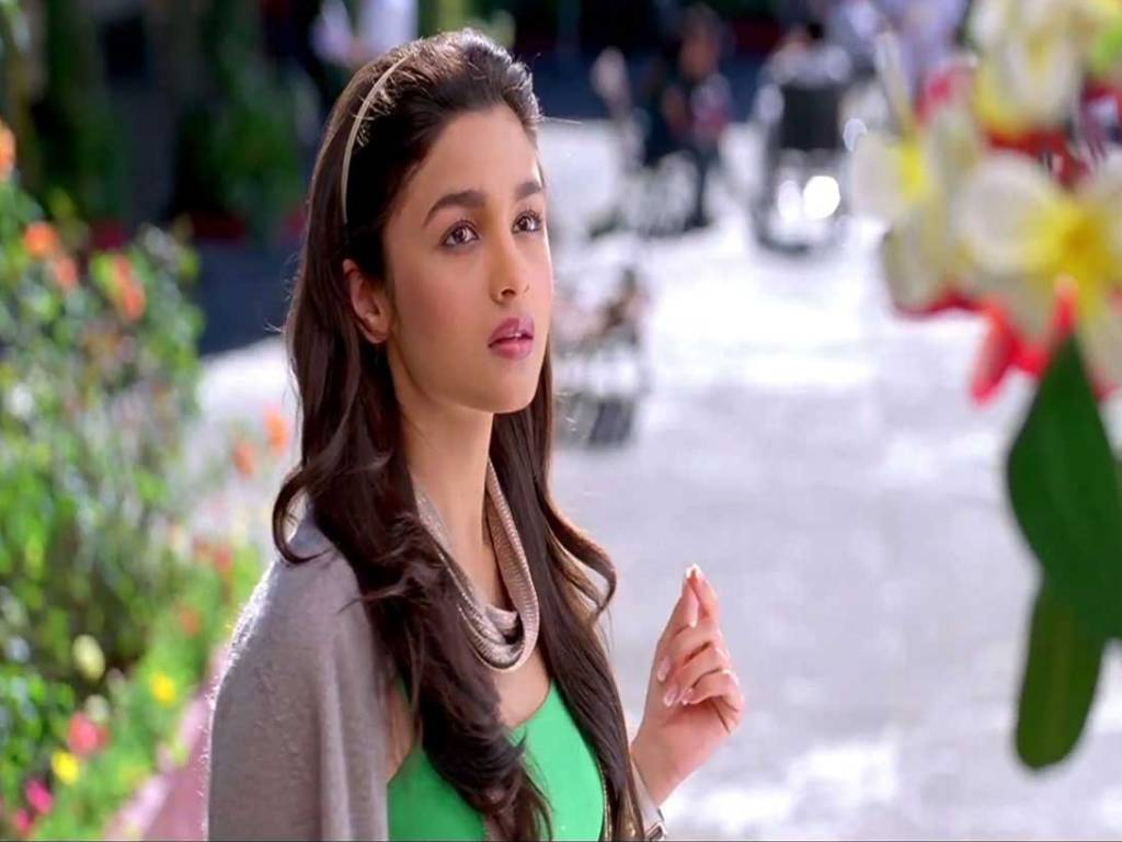 alia bhatt hot hd wallpapers | subtat