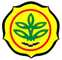 Pengumuman Seleksi Penerimaan Calon Pegawai Negeri Sipil (CPNS) Kementerian Pertanian Tahun 2013 - September 2013