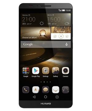 Huawei Ascend Mate 7B