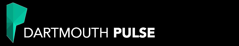 Pulse Blog