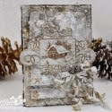 http://mylittlecraftthings.blogspot.ca/2014/12/christmas-cottage-platinum-style.html