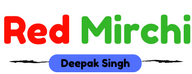 Tatkal Ticket Booking Software RedMirchi Free Captcha