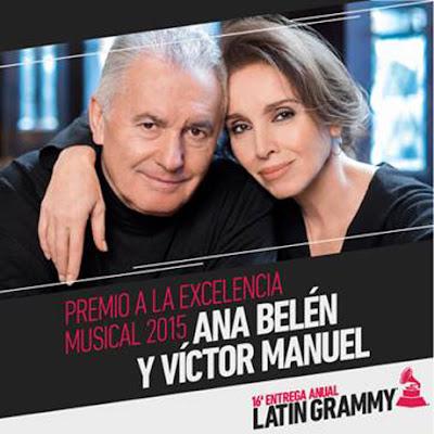 Ana-Belen-Victor-Manuel-recibiran-latin-grammy-excelencia-musical-2015
