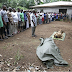 Ebola et les politiques de prédation en Afrique!