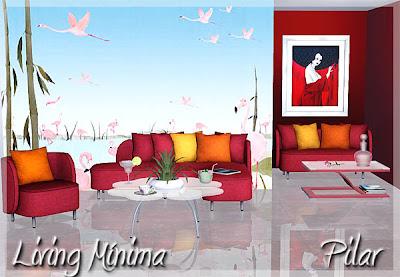 26-09-11 Living Mínima