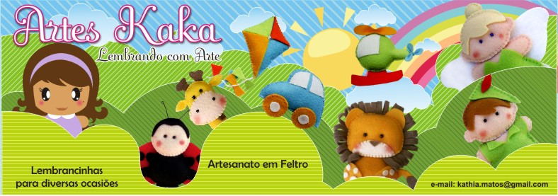 Artes Kaka