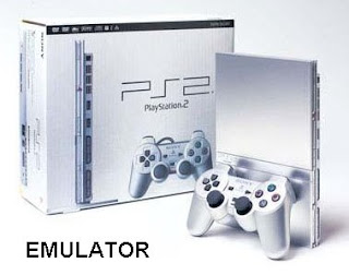 Ps2 Emulator Bios And Plugins