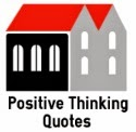 http://mmaquotes.blogspot.ca/search/label/Positive%20Thinking