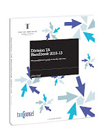 Division 7A Handbook
