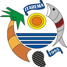 ITAREMA - CE