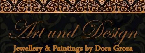 Art und Design