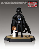 http://arcadiashop.blogspot.it/2014/02/darth-vaders-little-princess-maque.html