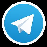 Telegram untuk Android - Aplikasi Chatting Cepat dan Aman