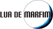 A Minha Editora - LUA DE MARFIM
