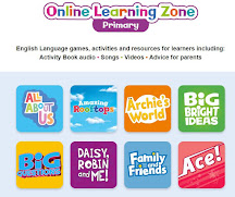 OnlineLearning Zone
