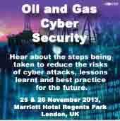 Keamanan Cyber