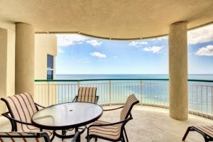 Perdido Key Florida Vacation Rental