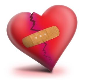 medicijnen cholesterol bijwerkingen