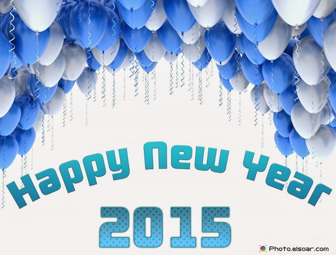 happy new year 2015 wallpapers - happy new year 2015