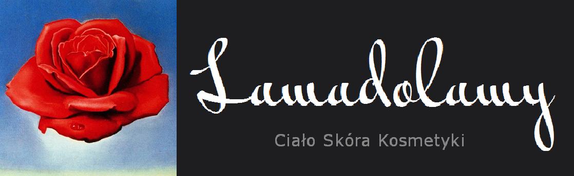 Lamadolamy