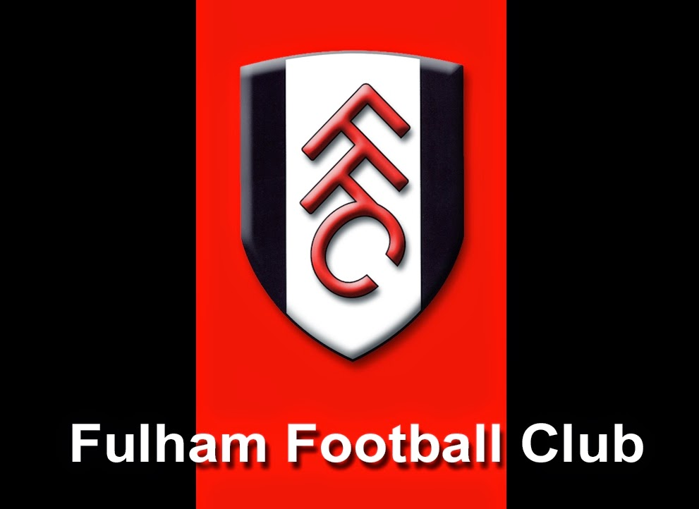 http://kuwarasanku.blogspot.com/2014/05/logo-fulham-fc.html