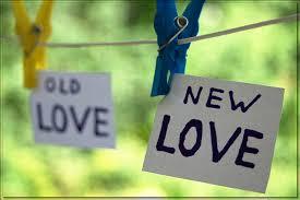 tips diawal patah hati karena cinta
