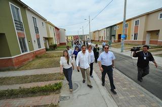 Blog Alcalde Nebot Entreg Viviendas En