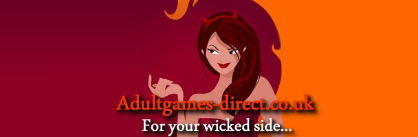 Adultgames-direct