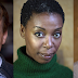 Anunciados os atores do Harry, Rony e Hermione na peça Harry Potter and the Cursed Child!