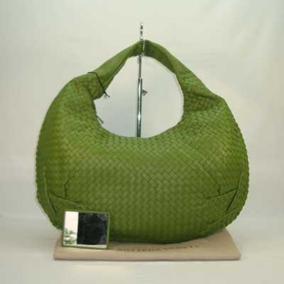 jual tas branded wanita murah anda mencari tas bermerk terbaik di