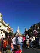 Disney World Convert (img )
