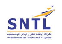 Société Nationale Des Transports Et De La Logistique