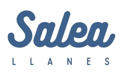 Salea