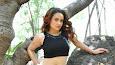 Reena Bhatia