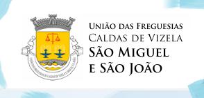 União de Freguesias de Caldas de Vizela