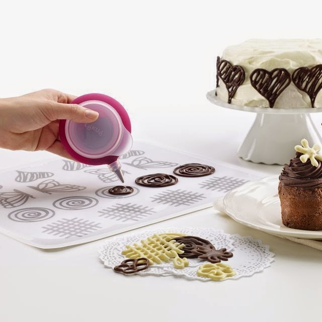 Best and Useful Kitchen Gadgets (15) 13