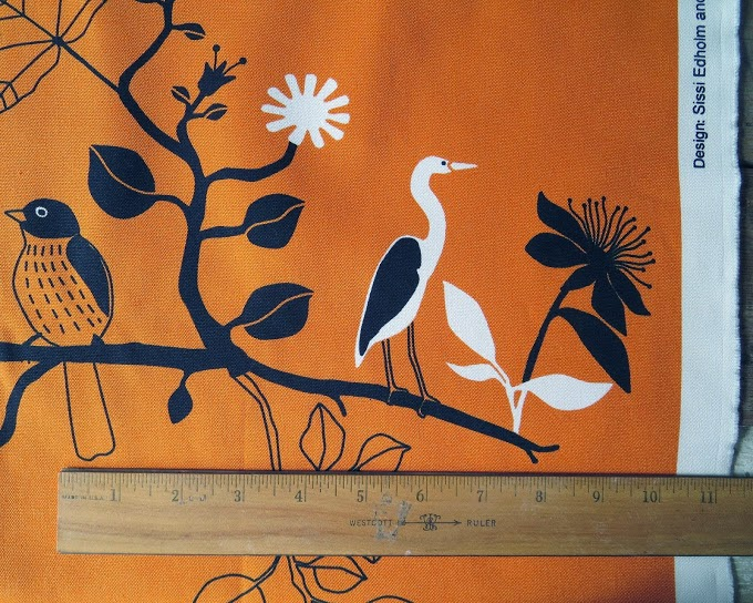 https://www.etsy.com/listing/214035581/ikea-gunilla-bird-fabric-in-orange-and?ref=shop_home_active_1