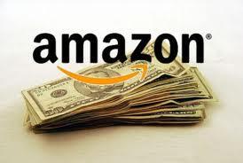 Inilah Tutorial Cara Daftar Affiliate Amazon
