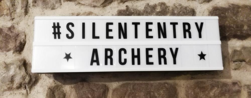 SilentEntry