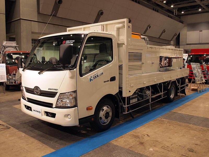 hino dutro manual download al camus blog rh alcamuss blogspot com