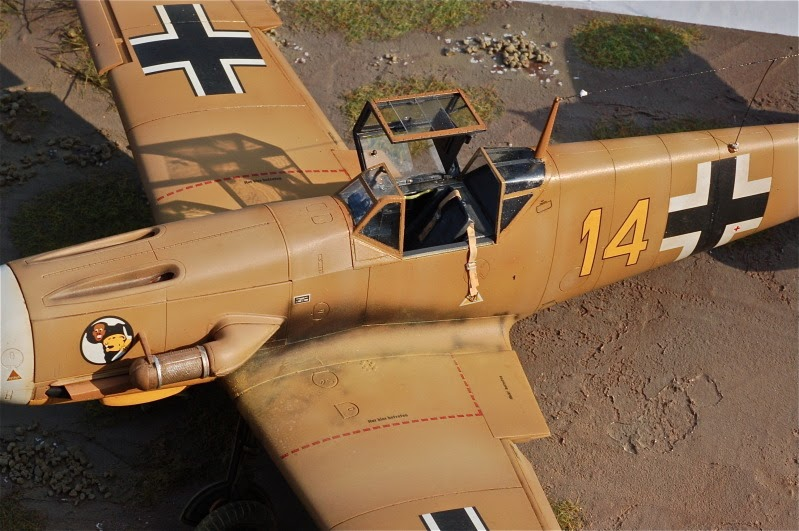 Geek,Plastique.: 1/48 Messerschmitt Me 309 V1